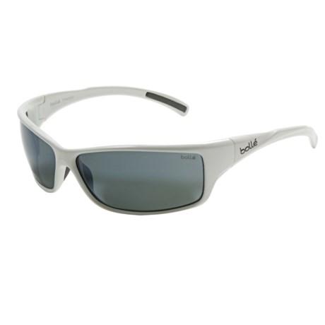 Bolle Slice Sunglasses - Polarized