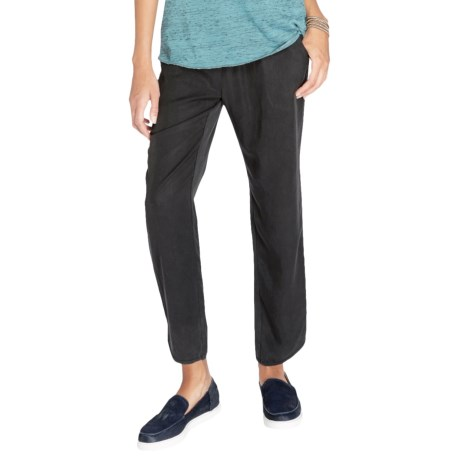 Threads 4 Thought Neve Ankle Pants - TENCEL® (For Women)