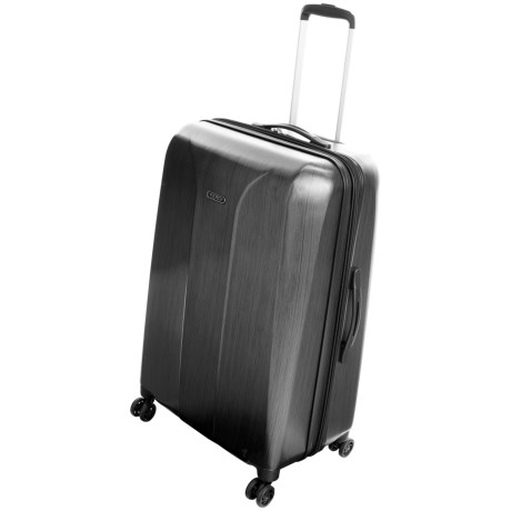 Olympia Aerolite Spinner Suitcase - 29""