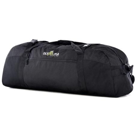 "Olympia 42"" Sport Duffel Bag"