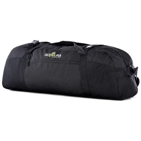 "Olympia 36"" Sport Duffel Bag"