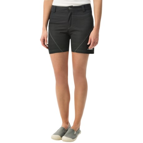 Avalanche Huntress Shorts (For Women)