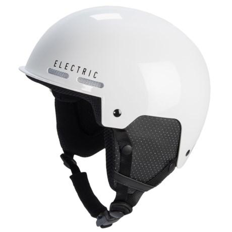 Electric Saint Ski Helmet