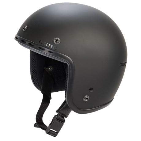 Electric Mashman C Ski Helmet