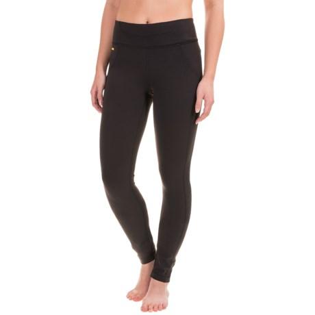 Lole Lively Leggings - UPF 50+ (For Women)