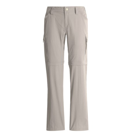 The North Face Horizon Convertible Pants (For Women)