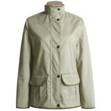 J.G. Glover Warburton Epic Jacket (For Women)