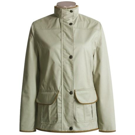 J.G. Glover & CO. J.G. Glover Warburton Epic Jacket (For Women)