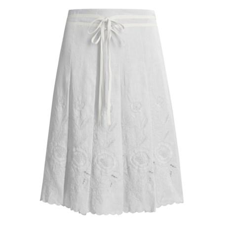 Bogner Silvy-1 Skirt (For Women)