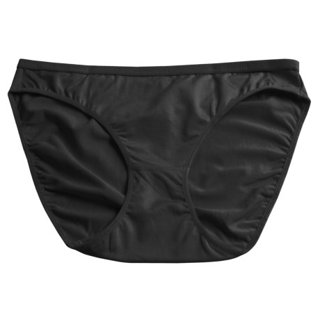 slut in satin panties