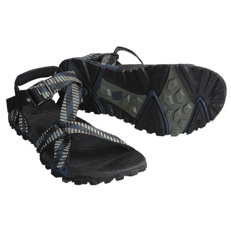 The North Face Reventazo Sandals (For Men)