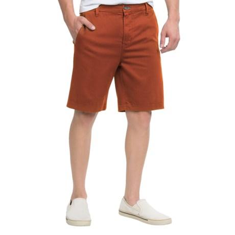 Vissla No See Ums Shorts (For Men)
