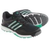 adidas golf AdiPower® Sport Boost Golf Shoes - Waterproof (For Women)