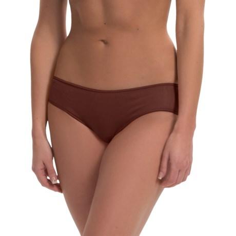 Cosabella Talco Panties - Boy Shorts, Low Rise (For Women)