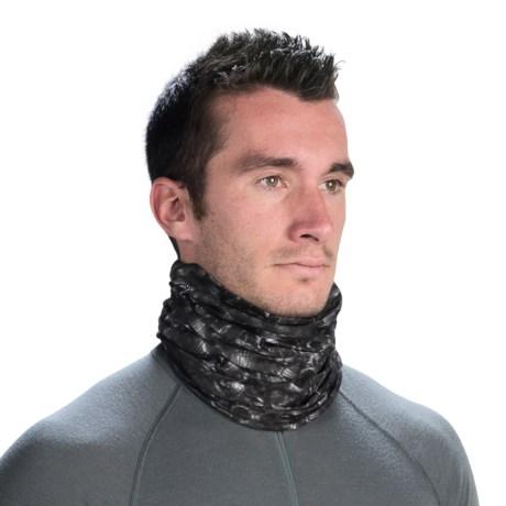 Buff UV Proveil Headwear - UPF 20, CoolMax® (For Men and Women)