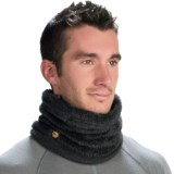 Buff Neck Gaiter and Head Liner - Polartec® Thermal Pro® (For Men and Women)