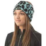 Buff Double-Knit Neck Gaiter - Reversible (For Men and Women)