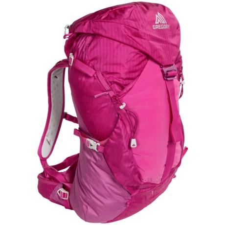 Gregory Maya 32 Backpack (For Women)