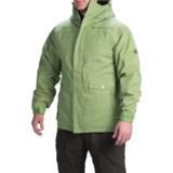 686 Gambit Snowboard Jacket - Waterproof, Insulated (For Men)