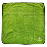 alcott Explorer Outdoor Blanket