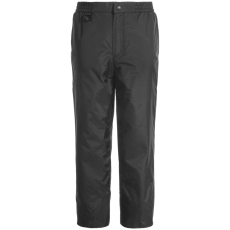 Rawik Ridge Snow Pants - Insulated (For Big Kids)