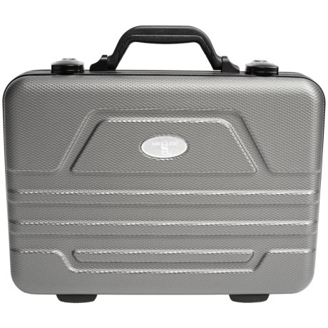 Boyt Harness Three Pistol Case