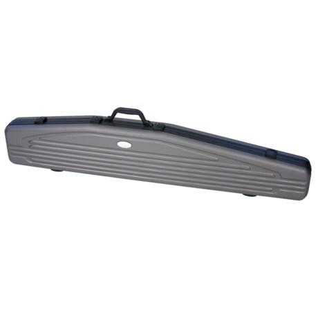 Boyt Harness Silverside Single Rifle Case
