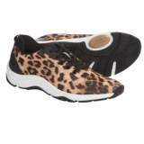 Vionic with Orthaheel Technology Action Tourney Lace Shoes (For Women)