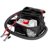 Starboard Astro Electric Pump