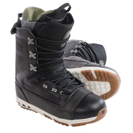 Rome Libertine Snowboard Boots (For Men)