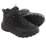 Hoka One One Tor Summit Mid Hiking Boots - Waterproof (For Men)