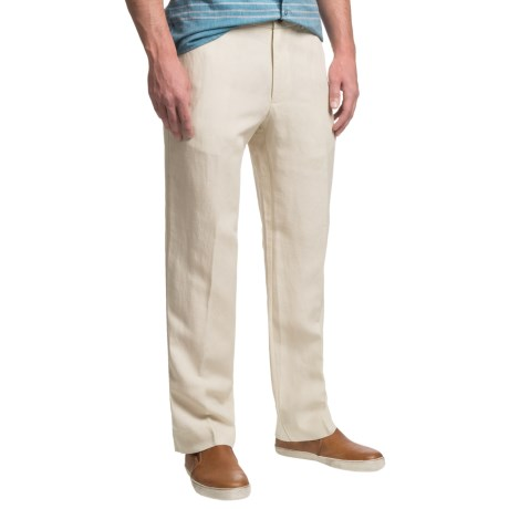 Tommy Bahama Sonoma Pants (For Men)