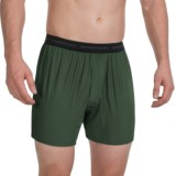 ExOfficio Boxers (For Men)