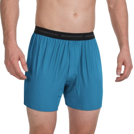 ExOfficio Boxers (For Men)