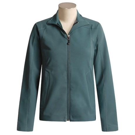 Outdoor Research Insight Jacket - Soft Shell (For Women)