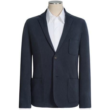 Tommy Bahama Winslow Sport Coat - Pima Cotton (For Men and Big Men)