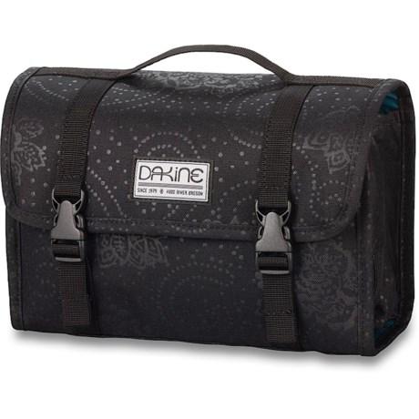 DaKine Cruiser Kit 5L Toiletry Bag