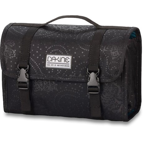 DaKine Cruiser Kit 5L Toiletry Bag