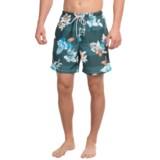 Tommy BahamaNaples Gondolier Swim Trunks (For Men)