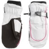 Swany Jetter Mittens - Insulated (For Women)