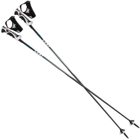 LEKI Carbon 14 S Ski Poles