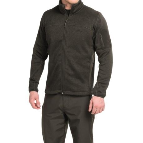 High Sierra Funston Jacket (For Men)
