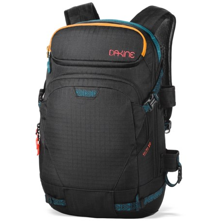 DaKine Heli Pro Snowsport Backpack - 20L (For Women)