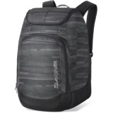DaKine Boot Pack 50L Ski Boot Backpack