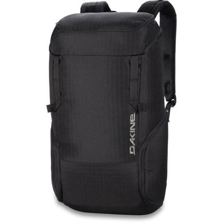 DaKine Transfer Boot Pack 25L Backpack