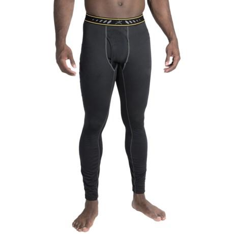 Terramar TXO 1.0 Base Layer Pants - UPF 50+ (For Men)