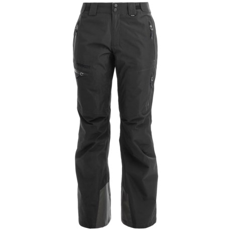Marker Pitch Perfect Gore-Tex® Ski Pants - Waterproof, Insulated, RECCO® (For Women)