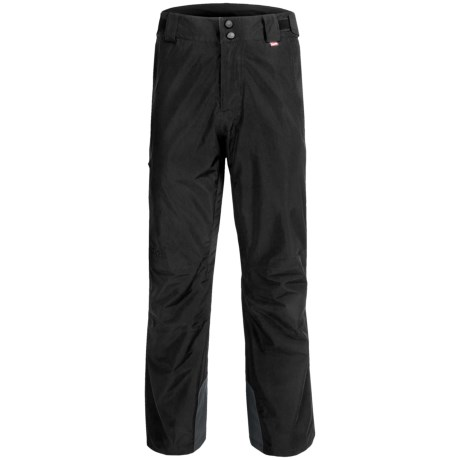 Marker Pitch Perfect Gore-Tex® Ski Pants - Waterproof, Insulated, RECCO® (For Men)
