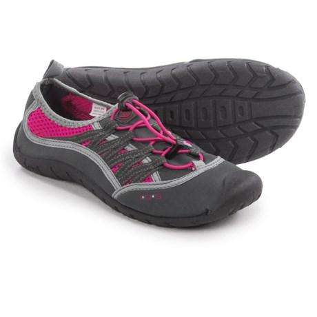 Body Glove Sidewinder Water Shoes (For Women)