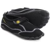 Body Glove Seek Water Shoes (For Men)